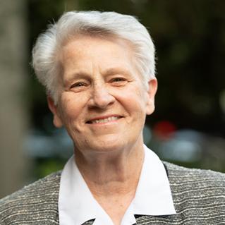 Sr-Marjorie-Hebert-MSC